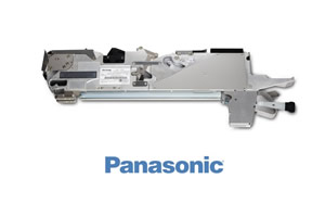 panasonic feeder 24-32mm